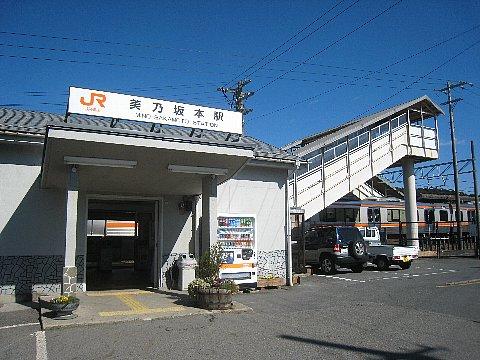 IMG_6892.JPG